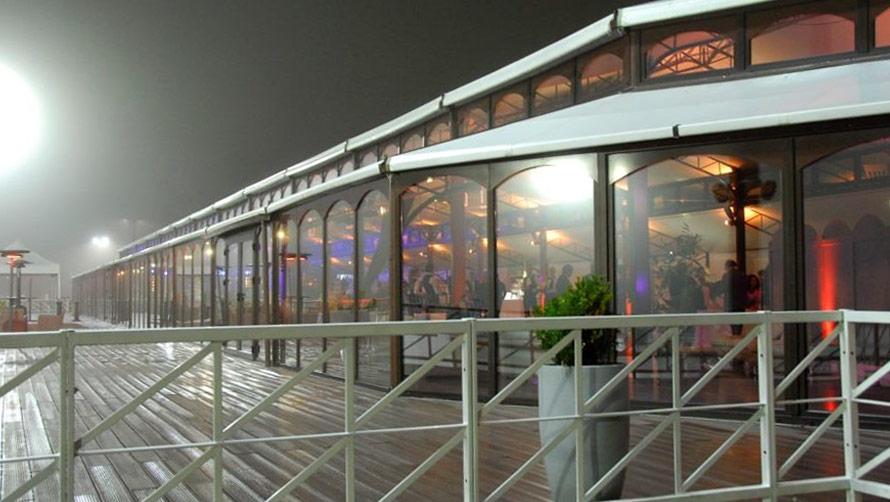 pavillon de jardy