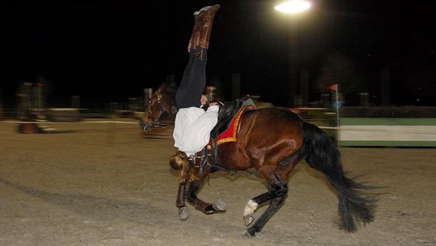 equitation jardy