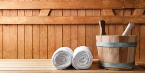 Zoom sur les bienfaits du sauna