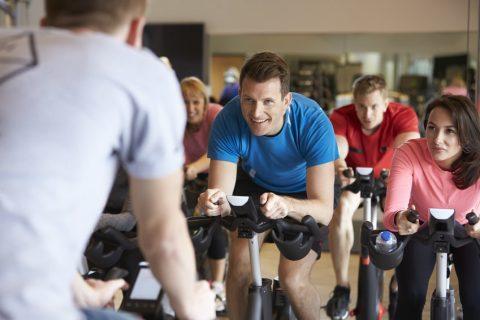 5 bonnes raisons d'adopter le cycling