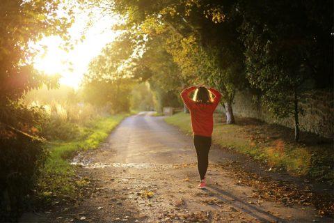 Comment se remettre au sport à la rentrée?