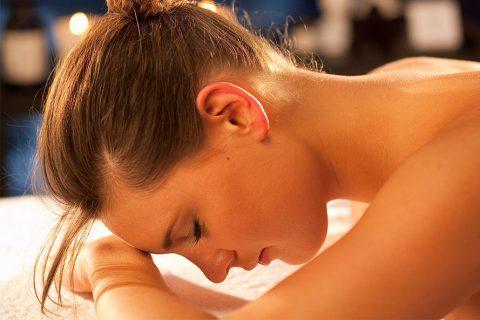 Spa, hammam, massages et soin: Un hiver sous le signe du bien-être