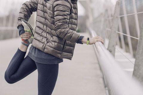 Comment tenir  (enfin) vos bonnes résolutions