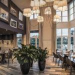 restaurant haras