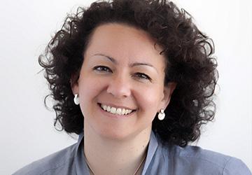 Sonia Chatelain