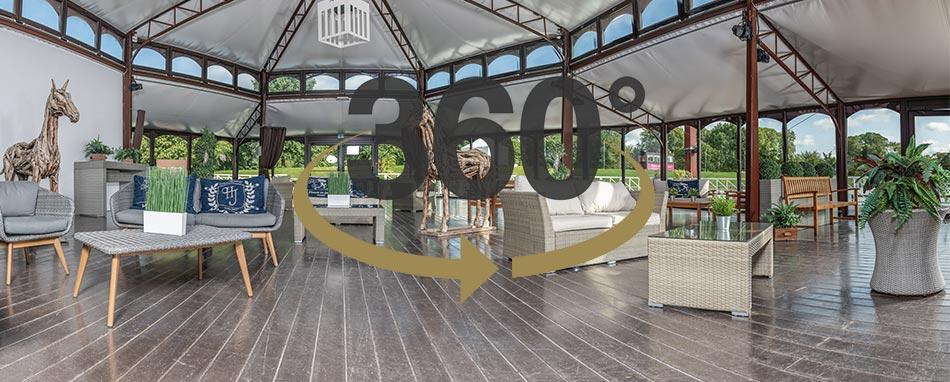 Visiter le Pavillon de Jardy