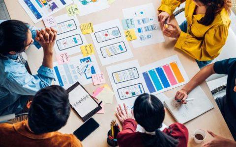 Comment renforcer l'esprit d'équipe en entreprise?